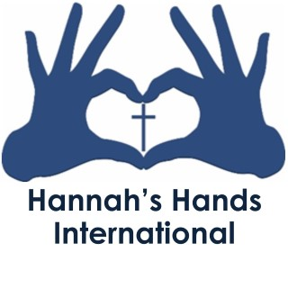 Hannah's Hands International, Inc.